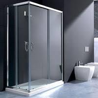 boxs doccia cabine doccia