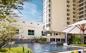 15 best resorts in penang