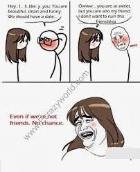 4chan Meme - 4chan meme face list image memes at relatably com