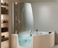 shower outstanding bathtub photos 76 contemporary bathtub