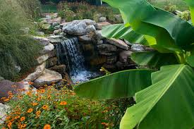 List Of Botanical Gardens 50 Most Amazing Botanical Gardens And Arboretums In The