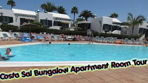 hotel resort luxury sanibel island hotels for cool resorts on west