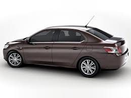 new peugeot sedan 2014 peugeot 301 review prices u0026 specs