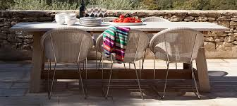 dining tables chairs the worm that turned revitalising your
