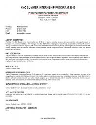 Resume Temporary Jobs 8 Employment Cover Letter Templates Free Sample Example 12 Free