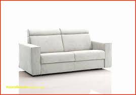 bhv canapé bhv meubles salon lovely résultat supérieur atlas canapé convertible