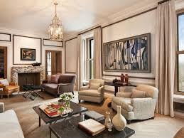 mapping the top 10 most expensive rentals in america 217 000