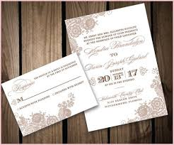 wedding invitations orlando wedding invitations orlando the best option invitations weddings