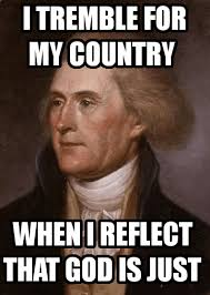 Country Meme - indeed i tremble for my country meme keyamsha