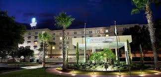 hotels near power and light district embassy suites brunswick ga hotel near i 95