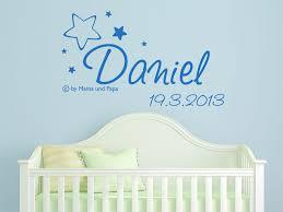 wandtattoo kinderzimmer name badezimmer ideen 2012 - Wandtattoo Kinderzimmer Name