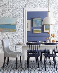 Wallpaper Designs For Dining Room Priano Wallpaper Serena U0026 Lily