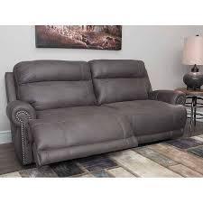 Beige Reclining Sofa Sofa Grey Leather Reclining Sofa Beige Recliner Sofa