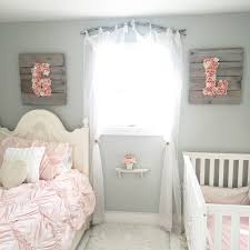 Shabby Chic Curtains Target Shop Floral Monograms At Littlebrownnest Etsy Com Bedrooms