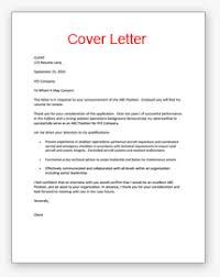 resume cover letter exles free sle cover letter for resume template diplomatic regatta
