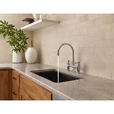 Price Pfister Kitchen Faucet by Removing Price Pfister Kitchen Faucets From Sink U2014 Wonderful