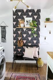 laundry room wonderful laundry room design teen room update
