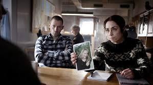 Seeking Season 3 Soundtrack The Killing Forbrydelsen Season 3 Nordic Drama