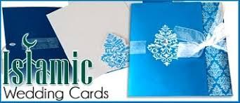 muslim wedding cards usa indian wedding invitations usa hindu sikh muslim wedding cards
