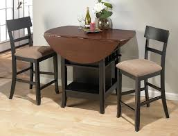 dining tables marvellous fold down dining table collapsible