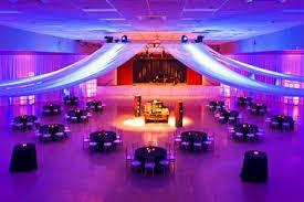 san antonio wedding venues 25 best wedding venues in san antonio
