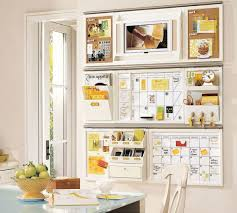 Kitchen Storage Organization Small Apartment Organization Myfavoriteheadache Com