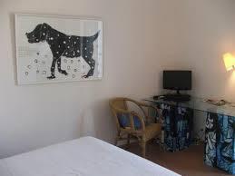 chambre a louer bayonne chambre d hôtes à bayonne à louer pour 2 personnes location n 30897