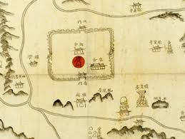 Pictura din timpul dinastiei Joseon Images?q=tbn:ANd9GcT6xfQg46LHZXRNFnlXhvxSaxGGP3Yu6x5a5H3ta4m5xVJa4XBEXA