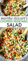 best 20 martha stewart ideas on pinterest martha stewart