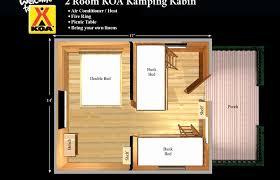 rustic cabin plans floor plans excellent one room cottage floor plans about remodel modern
