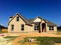 stonebridge homes for sale u0026 real estate perry ga homes com