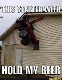 Funny Redneck Memes - 318 best rednecks and shit images on pinterest funny images