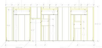 free building plans free tiny house plans transgeorgia org