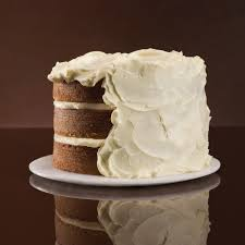 cream cheese frosting for red velvet cake recipe martha stewart