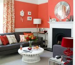 farbvorschlã ge schlafzimmer de pumpink schlafzimmer mit farbe