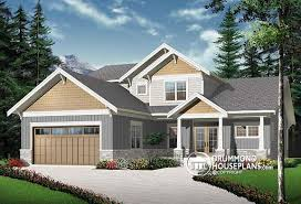 Canadian Houses Drummond House Plans Blog Page 37 Of 42 Custom Designs And