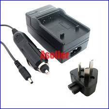 olympus vr 340 battery li 50b battery charger for olympus vr 360 vr 350 vr 340 vg 170 xz