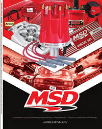 96 Suburban Multifunction Switch Wiring Diagram 2014 Msd Catalog By Tmeyer Inc Issuu