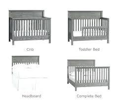 Buy Buy Baby Convertible Crib Convertible Cribs White Convertible Crib Buy Buy Baby Mydigital
