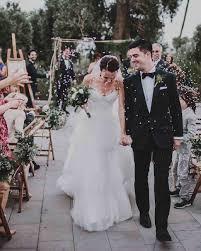 wedding ideas wedding traditions in spanish culture spanish