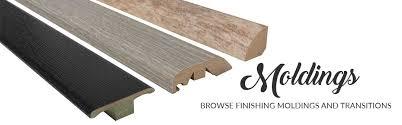 flooring moldings laminate flooring accessories