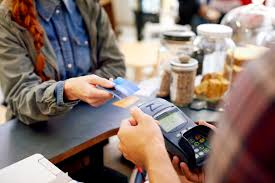 Best Credit Card Processor For Small Business How To Build Credit Nerdwallet