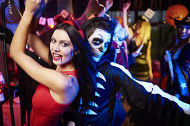halloween city corporate inland empire u0027s best places for halloween costumes cbs los angeles