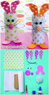Easter Decorations Construction Paper by Best 25 Easter Crafts Ideas On Pinterest Easter Art Easter