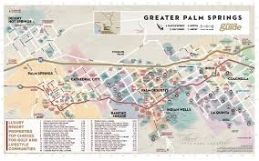 Phoenix Neighborhood Map by Phoenix Temporary Housing