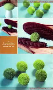 Polymer Clay Home Decor 126 Best Fimo Diy Images On Pinterest Cold Porcelain Modeling