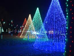 christmas light decorating service christmas decorators for hire frankfort il professional christmas