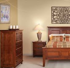 showroom volant furniture products