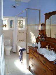 bathroom inside out