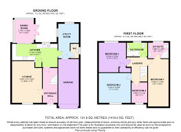 Free Floor Plan Software For Windows 7 by Filehk Swcc Sheung Wan Civic Centre Map Floorplan Hall Stages Sept